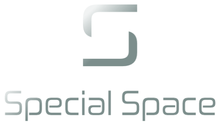 Special Space
